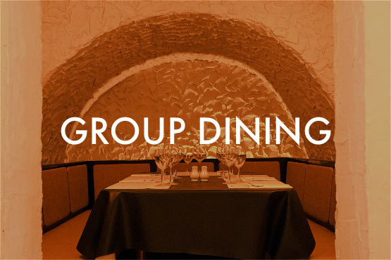 Restaurants With Group Party Rooms Mayfair London Best Spanish Tapas Bar